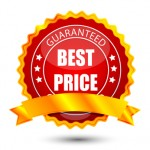 Cheapest Medical Plans Tennessee