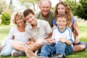 Health Insurance For Children And Spouse