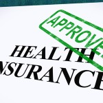 Answers To Open Enrollment Through Health Exchanges